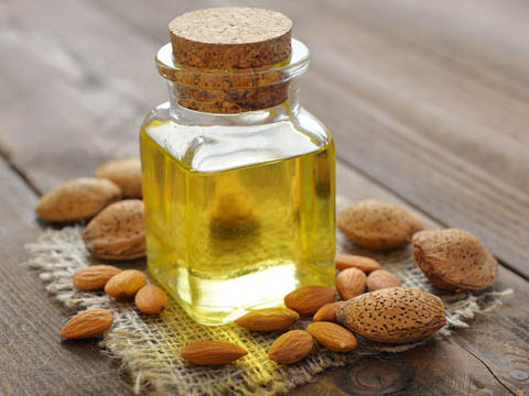 beneficii ulei de migdale