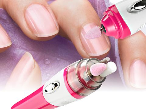 Trucuri pentru unghii de invidiat