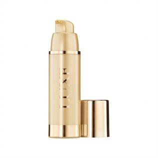 Avon макияж для лица матирующая основа под макияж люкс